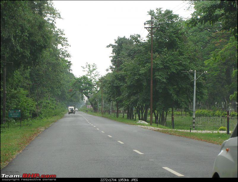 Dooars - A blissful drive to the lap of nature-img_4589.jpg