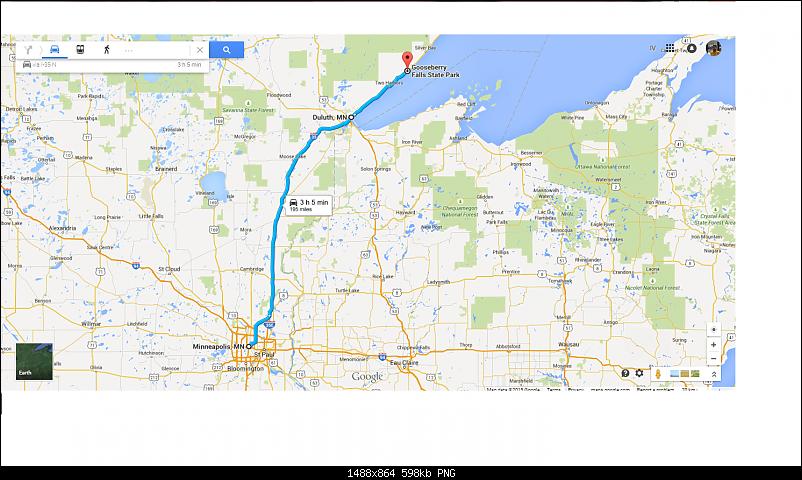 Duluth, Minnesota - A weekend getaway-1.png