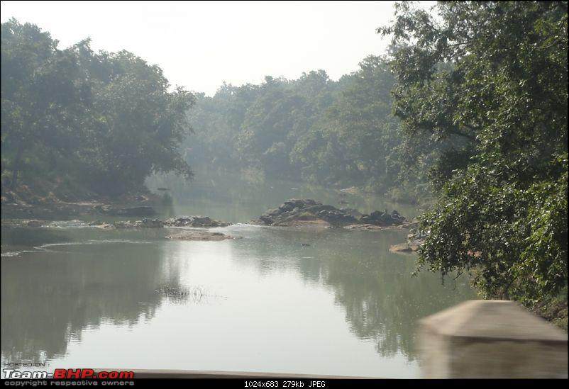 Photologue: Pench & Kanha National Park-dsc07567.jpg