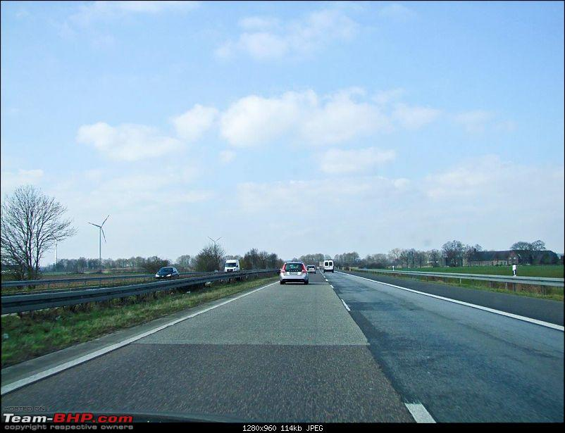 My European Sojourns: Off To The Netherlands-dscf518.jpg