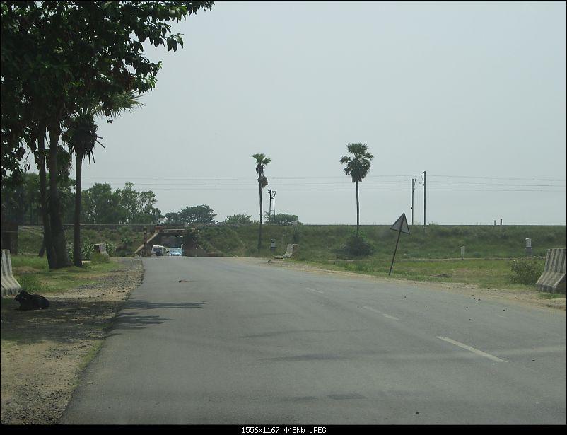 Sunday Solo drive: Kolkata to Bolpur (Santiniketan) via NH2 / 2B-img_3919.jpg
