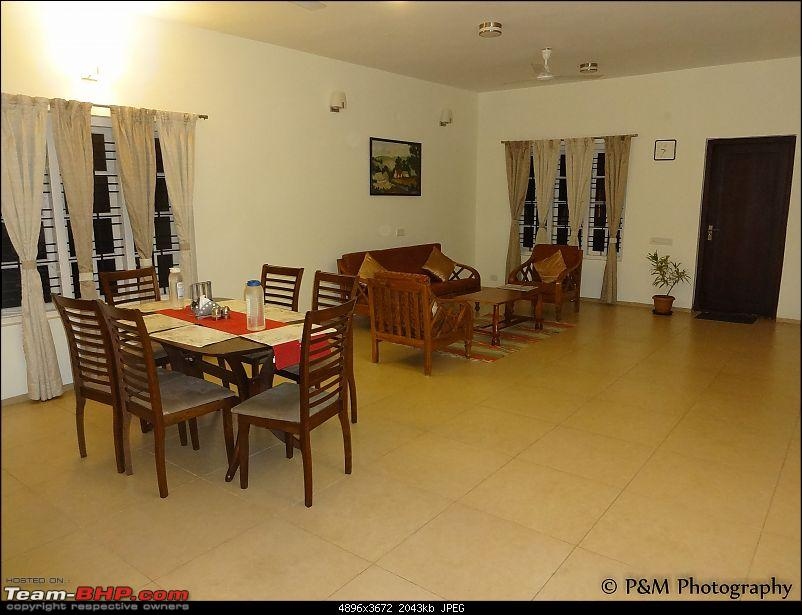 Anniversary holiday in Coorg-coorg003oleanderservicedapartments.jpg