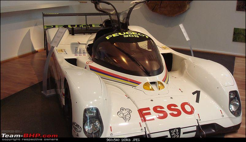 Photologue: Mercedes & Porsche Museums...and some other sightseeing-tbhp35.jpg