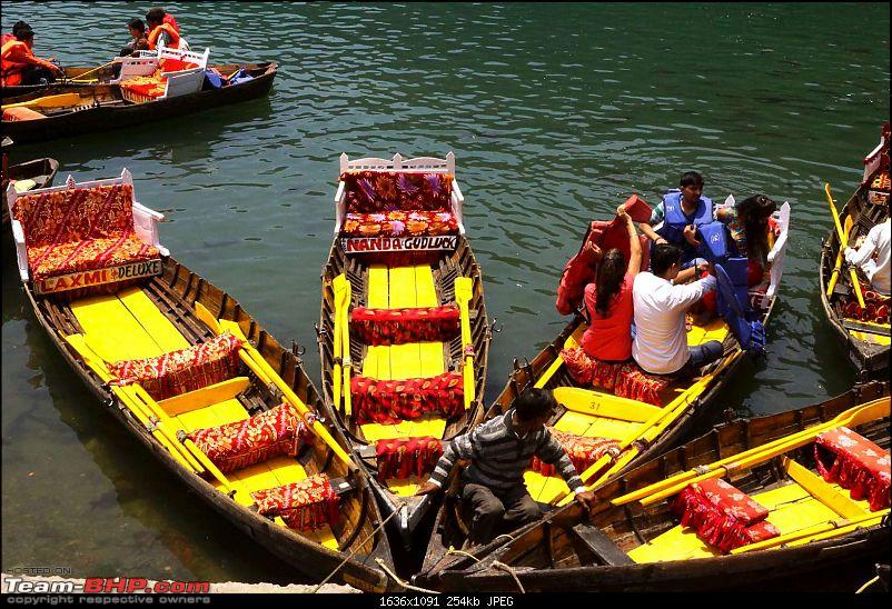 Summer Trip to Nainital : A Relaxed Perspective-teteatetek250.jpg