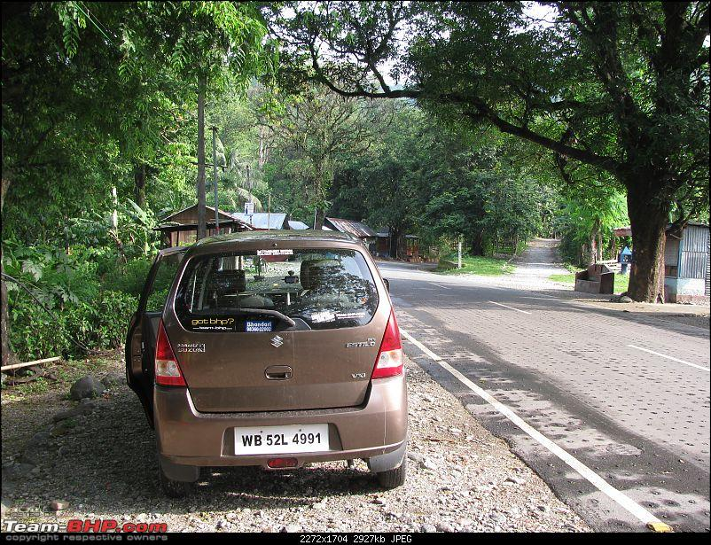 Dooars - A blissful drive to the lap of nature-img_4939.jpg