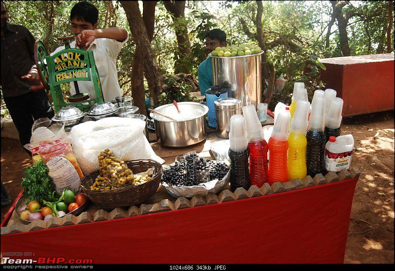 Mahabaleshwar: A visit to Strawberry and Corn Country !!!-dsc_7601.jpg