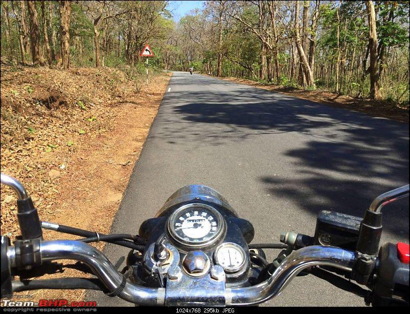 Me, my Bullet, Goa & South India: Solo ride of 1,700 kms-img_5716.jpg