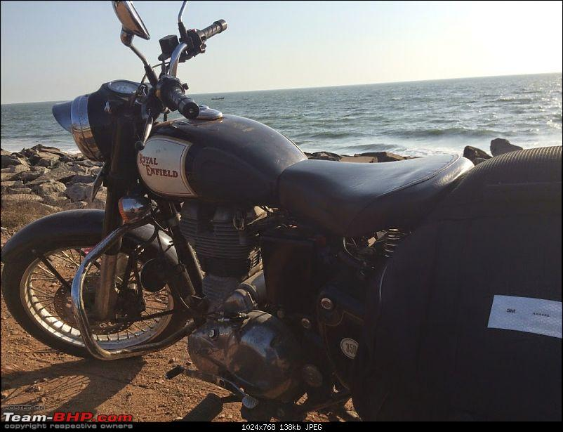 Me, my Bullet, Goa & South India: Solo ride of 1,700 kms-r4.jpg