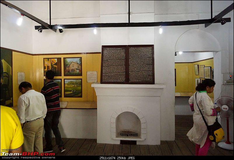 Summer Trip to Nainital : A Relaxed Perspective-corbettmuseum-8k250.jpg