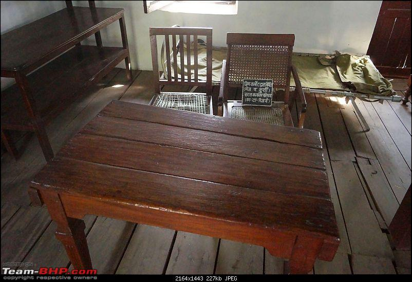 Summer Trip to Nainital : A Relaxed Perspective-corbettmuseum-15k250.jpg