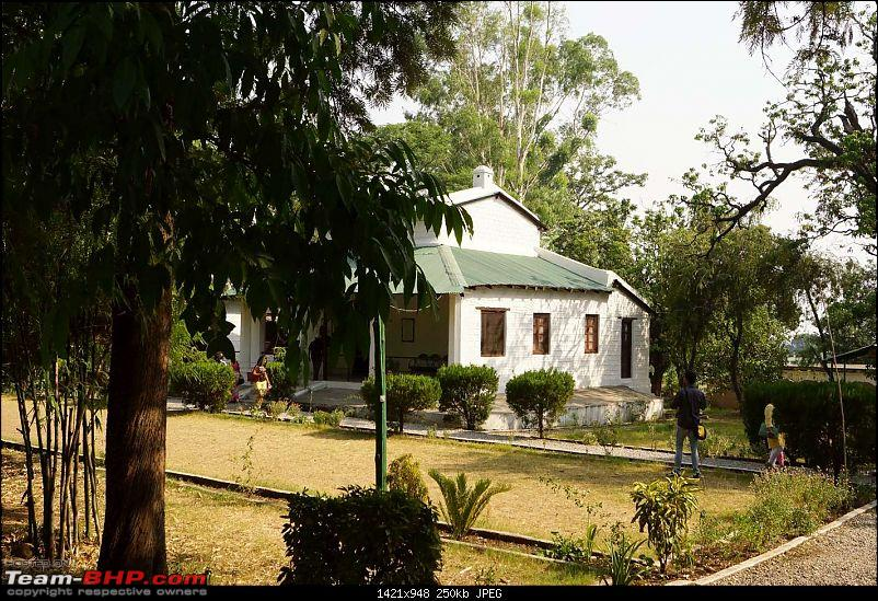 Summer Trip to Nainital : A Relaxed Perspective-corbettmuseum-26k250.jpg