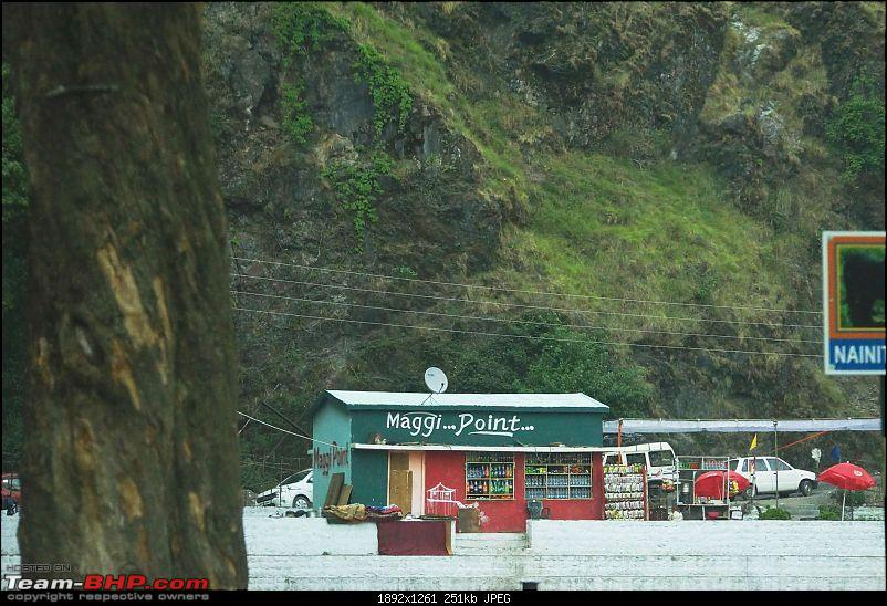 Summer Trip to Nainital : A Relaxed Perspective | And once again, in winter (from page 3)-tonainital_3k250.jpg