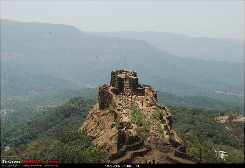 Mahabaleshwar: A visit to Strawberry and Corn Country !!!-dsc_7502.jpg