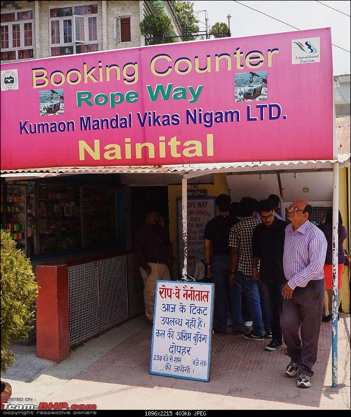 Summer Trip to Nainital : A Relaxed Perspective | And once again, in winter (from page 3)-nainitaltown_21k400.jpg