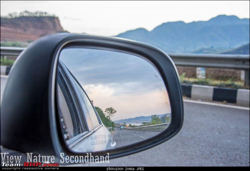 Road-trip: A taste of Himachal & Uttarakhand-dsc_0035.jpg