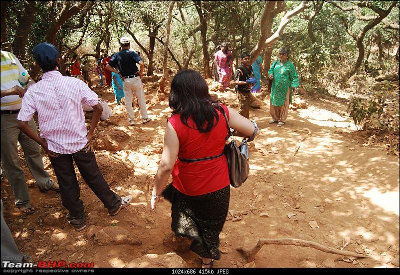 Mahabaleshwar: A visit to Strawberry and Corn Country !!!-dsc_7595.jpg