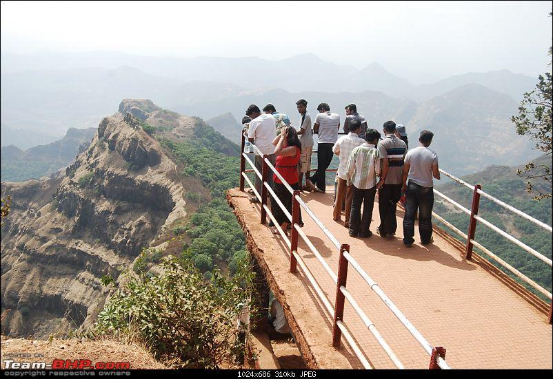 Mahabaleshwar: A visit to Strawberry and Corn Country !!!-dsc_7626.jpg