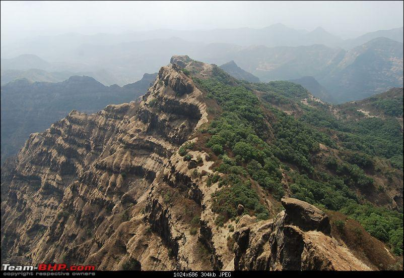 Mahabaleshwar: A visit to Strawberry and Corn Country !!!-dsc_7643.jpg