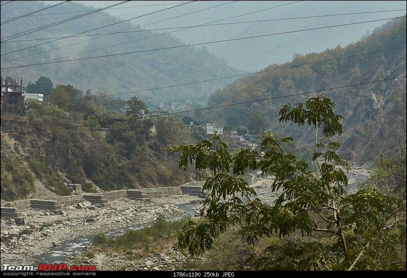 Summer Trip to Nainital : A Relaxed Perspective | And once again, in winter (from page 3)-return_4k250.jpg