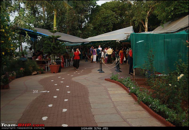 Mahabaleshwar: A visit to Strawberry and Corn Country !!!-dsc_7721.jpg