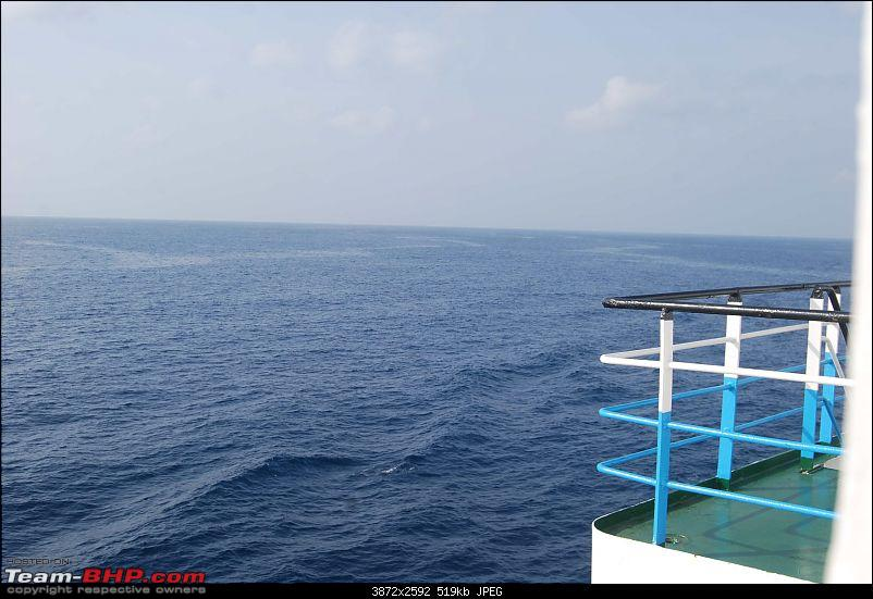 Lakshadweep: The ship, the sand and the beach-ship_00007.jpg