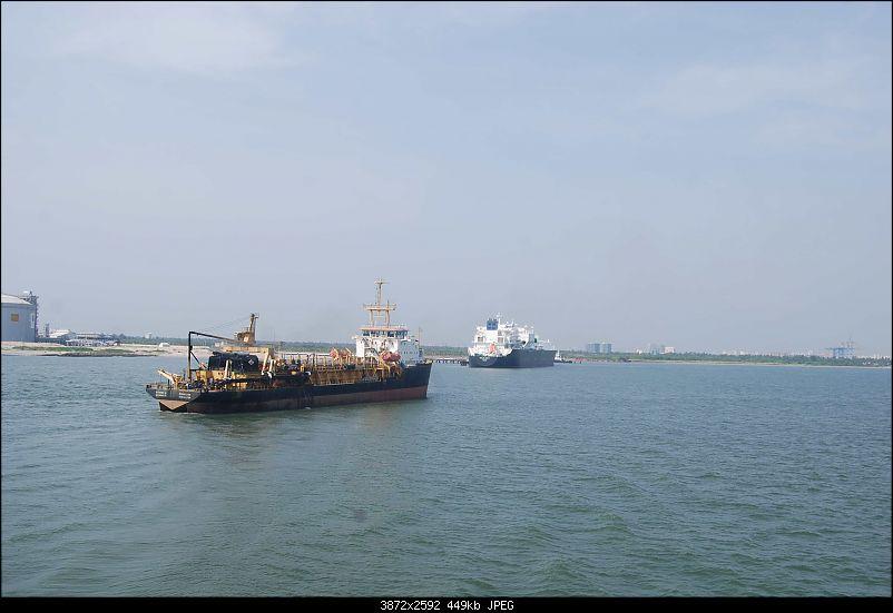 Lakshadweep: The ship, the sand and the beach-ship_00004.jpg