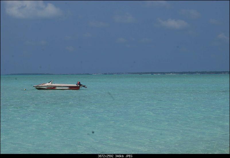 Lakshadweep: The ship, the sand and the beach-minicoy_19.jpg