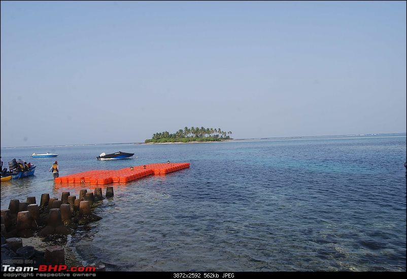 Lakshadweep: The ship, the sand and the beach-dsc_0527.jpg