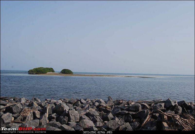 Lakshadweep: The ship, the sand and the beach-dsc_0561.jpg