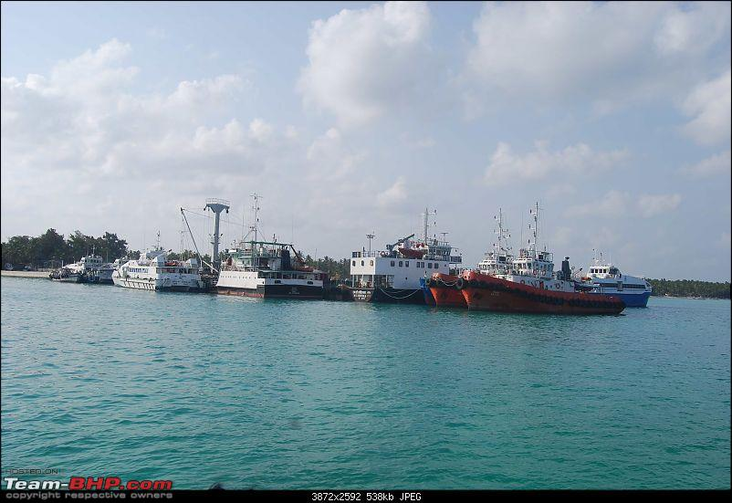 Lakshadweep: The ship, the sand and the beach-dsc_0728.jpg