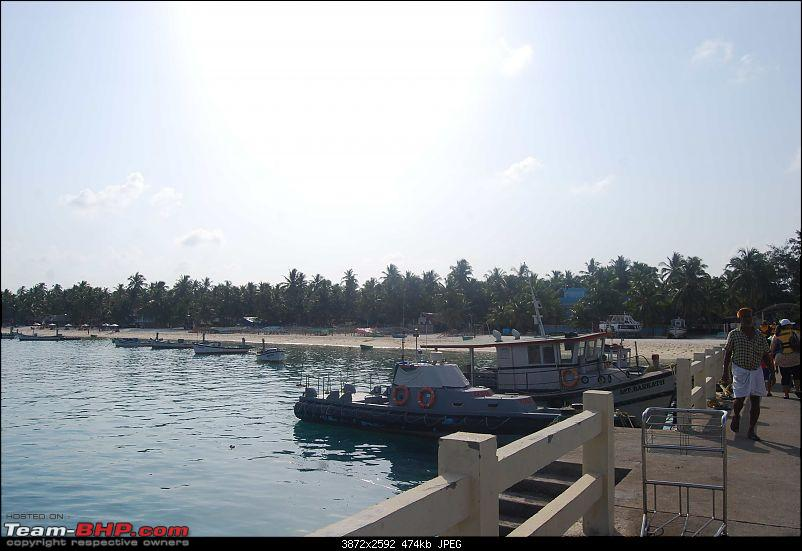 Lakshadweep: The ship, the sand and the beach-dsc_0748.jpg