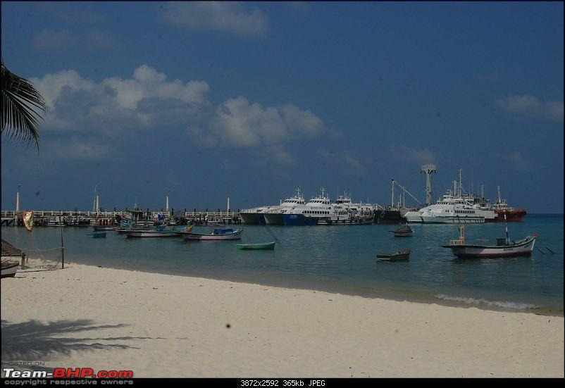 Lakshadweep: The ship, the sand and the beach-dsc_0759.jpg