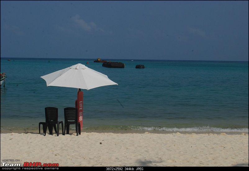 Lakshadweep: The ship, the sand and the beach-dsc_0762.jpg
