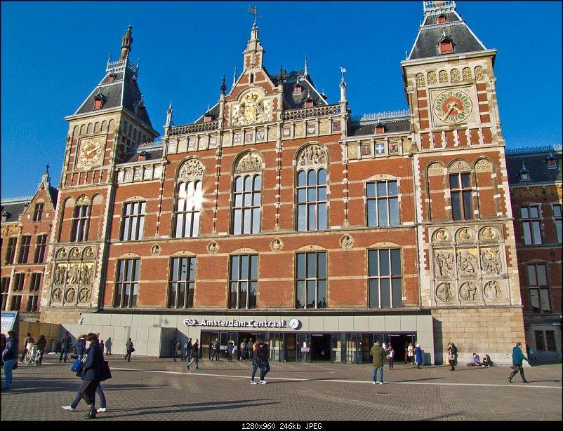 My European Sojourns: Off To The Netherlands-dscf1608.jpg