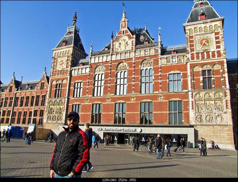 My European Sojourns: Off To The Netherlands-dscf553.jpg
