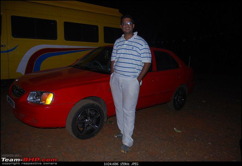 Mahabaleshwar: A visit to Strawberry and Corn Country !!!-dsc_7745.jpg