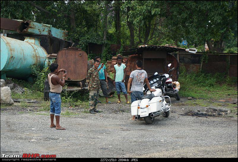 HOGS in the Hills - Bagdogra to Bhutan with Harley-Davidson-7.jpg