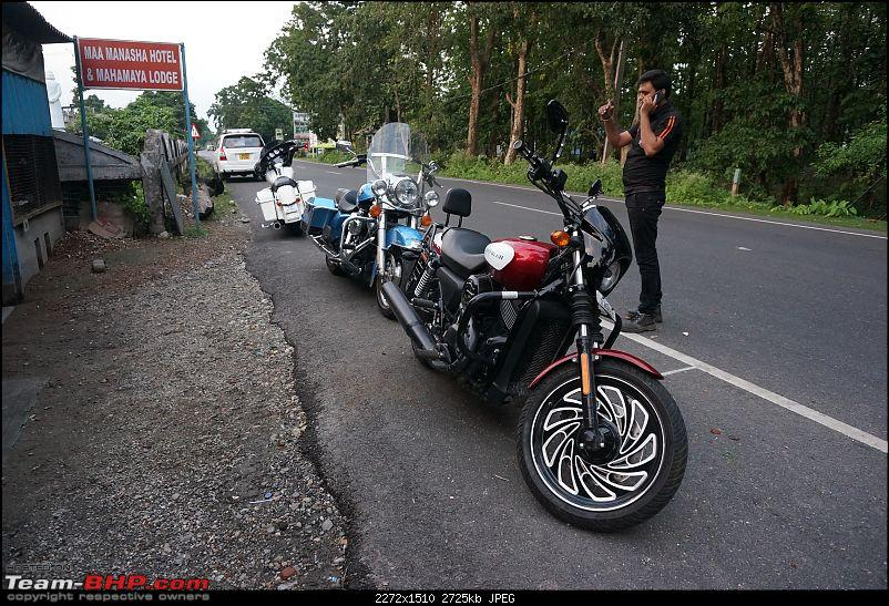 HOGS in the Hills - Bagdogra to Bhutan with Harley-Davidson-8.jpg