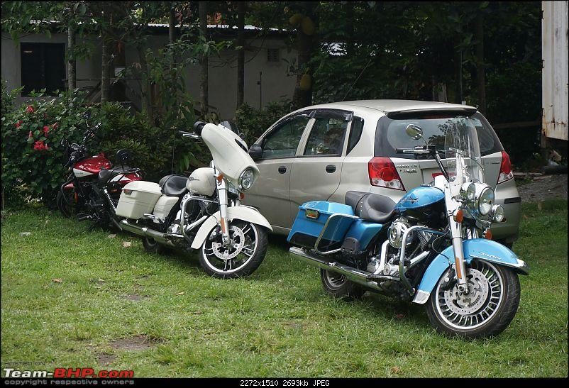 HOGS in the Hills - Bagdogra to Bhutan with Harley-Davidson-17.jpg