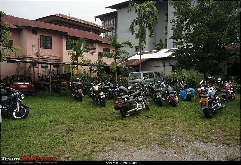 HOGS in the Hills - Bagdogra to Bhutan with Harley-Davidson-19.jpg
