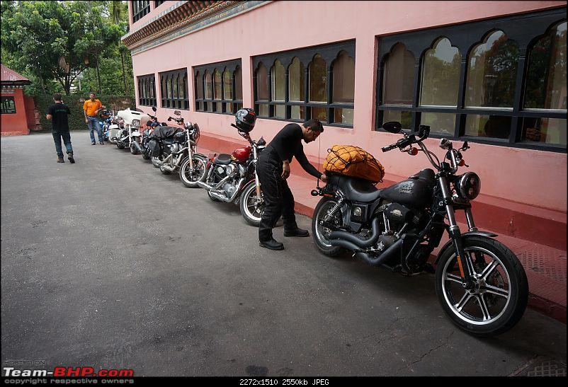 HOGS in the Hills - Bagdogra to Bhutan with Harley-Davidson-20.jpg