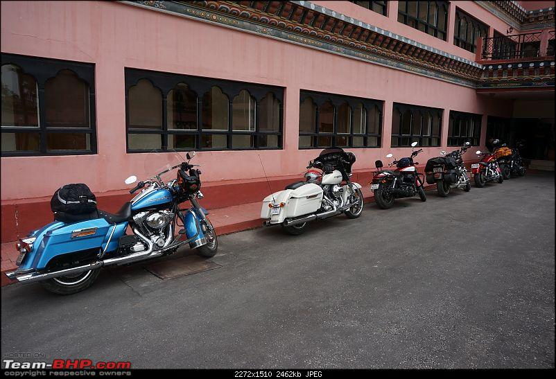 HOGS in the Hills - Bagdogra to Bhutan with Harley-Davidson-21.jpg