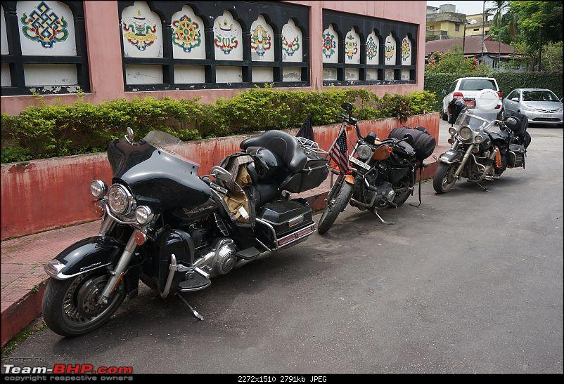 HOGS in the Hills - Bagdogra to Bhutan with Harley-Davidson-22.jpg
