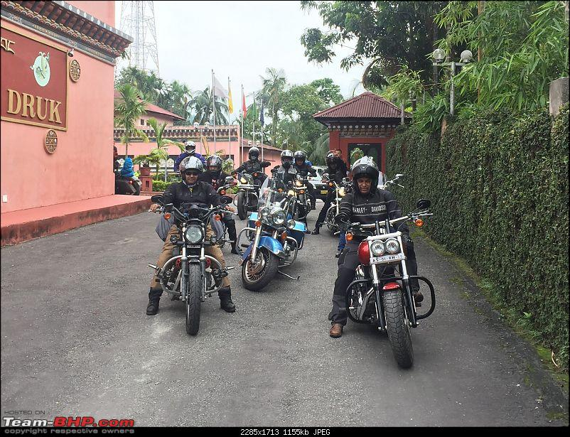 HOGS in the Hills - Bagdogra to Bhutan with Harley-Davidson-24.jpg