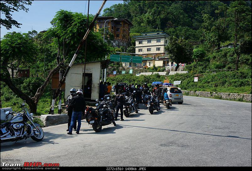 HOGS in the Hills - Bagdogra to Bhutan with Harley-Davidson-27.jpg