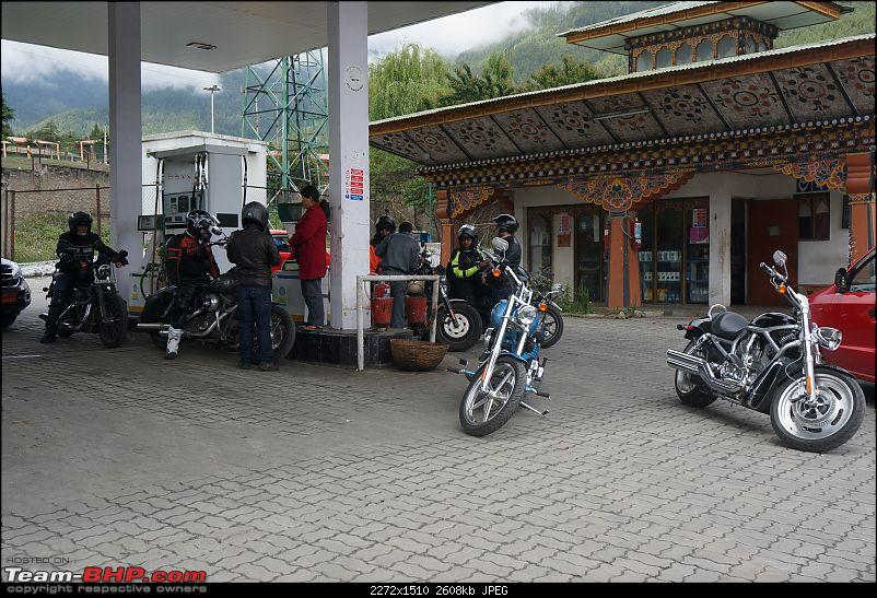 HOGS in the Hills - Bagdogra to Bhutan with Harley-Davidson-11.jpg