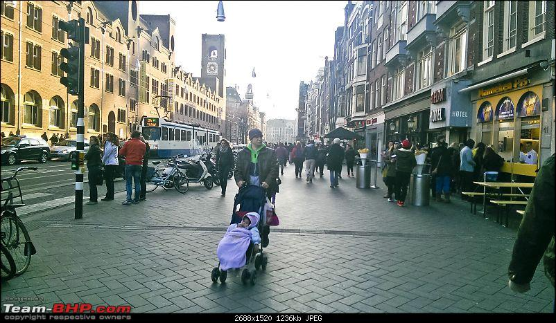My European Sojourns: Off To The Netherlands-imag1124.jpg
