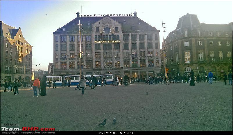 My European Sojourns: Off To The Netherlands-imag1129.jpg