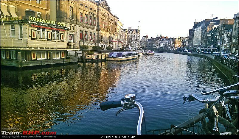 My European Sojourns: Off To The Netherlands-imag1136.jpg