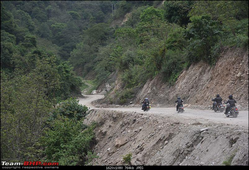 HOGS in the Hills - Bagdogra to Bhutan with Harley-Davidson-16.jpg